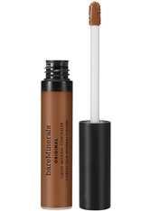 bareMinerals Produkte ORIGINAL Liquid Concealer Concealer 6.0 ml