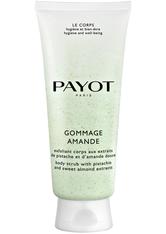 PAYOT - Payot Körperpeeling »Gommage Amande«, 200 ml - Körperpeeling