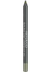 ARTDECO Soft Eye Liner Waterproof Kajalstift 1.2 g Nr. 20 - Bright Olive