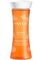 Payot - My Payot Peeling Eclat  - Peeling - 125 Ml -