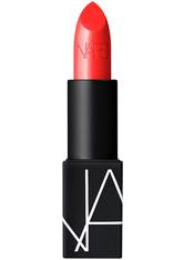 NARS Seductive Sheers Lipstick 3.5g (Various Shades) - Start your Engines