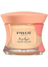 PAYOT My Payot Gelée Glow Gesichtsgel 40 ml