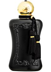 Parfums de Marly Damendüfte Women Athalia Eau de Parfum Spray 75 ml