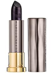 Urban Decay Vice Liquid Lipstick 5.3ml (verschiedene Farbtöne) - Comfort Matte - Unbroken