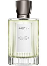 Annick Goutal Encens Flamboyant Eau de Parfum Spray Eau de Parfum 100.0 ml