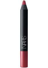 NARS - NARS - Velvet Matte Lip Pencil – Do Me Baby – Lippenstift - Pink - one size - Lipliner