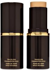 TOM FORD - Tom Ford Gesichts-Make-up Natural Concealer 15.0 g - FOUNDATION
