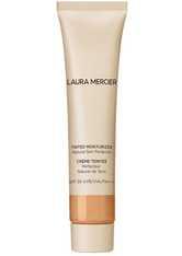 LAURA MERCIER Tinted Moisturizer Natural Skin Perfector - Travel Size Getönte Gesichtscreme 25 ml Nr. 714
