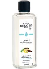Maison Berger Paris Thé Vert Impérial Raumduft 500 ml