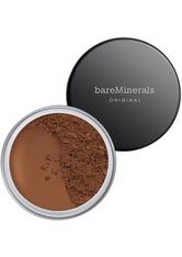bareMinerals Gesichts-Make-up Foundation Original SPF 15 Foundation 30 Deepest Deep 8 g