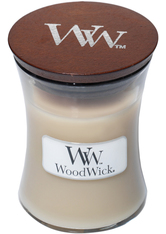 WOODWICK - WoodWick At the Beach Hourglass Duftkerze  85 g - DUFTKERZEN