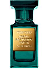 Tom Ford Private Blend Düfte Neroli Portofino Forte Eau de Parfum 50.0 ml