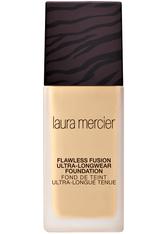 Laura Mercier Flawless Fusion Ultra-Longwear Foundation 29ml (Various Shades) - 2N1.5 Beige