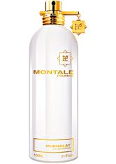 Montale Mukhalat Eau de Parfum 100 ml