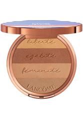 Lancôme Autre Maquillage Summer Look Bronzingpuder  Nr. 02 - Warm Sensualité