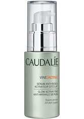CAUDALIE VineActiv Ausstrahlung aktivierend.Serum + gratis Caudalie VineActiv 3-in-1 Pflege 15ml 30 Milliliter