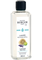 Maison Berger Paris Clarté Boisée Raumduft 500 ml