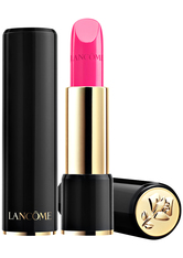 LANCÔME - Lancôme Absolu Rouge Cream Lipstick (Various Shades) - 376 Miracle - LIPPENSTIFT