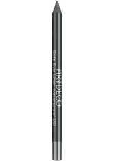 ARTDECO Soft Eye Liner Waterproof Kajalstift 1.2 g Nr. 22 - Dark Grey Green