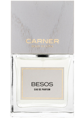 CARNER BARCELONA BESOS Eau de Parfum 100 ml