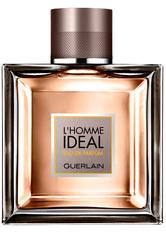 GUERLAIN Herrendüfte L'Homme Idéal Eau de Parfum Spray 50 ml