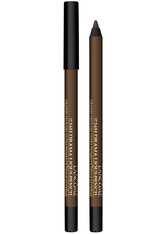 Lancôme - 24h Drama Liquid Pencil - Eyeliner/kajal - -hypnose Drama Liq Pencil 02