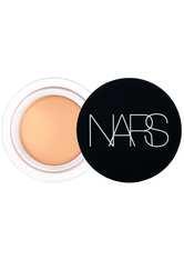 NARS - NARS Cosmetics Soft Matte Complete Concealer 5g (verschiedene Farbtöne) - Canelle - CONCEALER