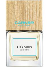 CARNER BARCELONA FIG MAN Eau de Parfum 100 ml