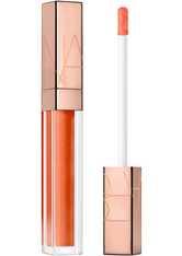 NARS Lipgloss Afterglow Lip Shine Lipgloss 5.5 ml