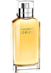 DAVIDOFF - DAVIDOFF Horizon Eau de Toilette 40 ml - PARFUM