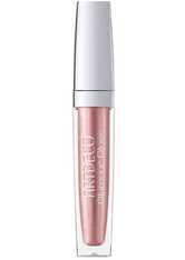 ARTDECO Lippen-Makeup Glamour Gloss 5 ml Glamour Light Pink