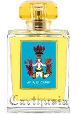 Carthusia Aria Di Capri Eau de Parfum 100 ml