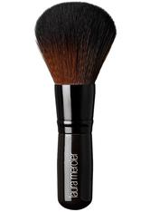 LAURA MERCIER Bronzer Brush  Puderpinsel 1 Stk No_Color