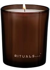 RITUALS - Rituals The Ritual of Happy Buddha Scented Candle 290g - DUFTKERZEN