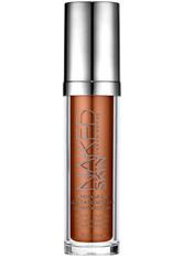 Urban Decay Teint Foundation Naked Skin Liquid Makeup Nr. 11,0 30 ml