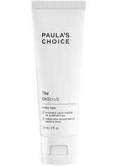 Paula's Choice The Unscrub Gesichtspeeling 118 ml