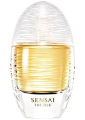 SENSAI Damendüfte The Silk Eau de Parfum Spray 50 ml