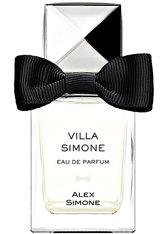 Alex Simone French Riviera Collection Villa Simone Eau de Parfum 30.0 ml