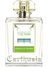 Carthusia Essence Of The Park Eau de Parfum 100 ml