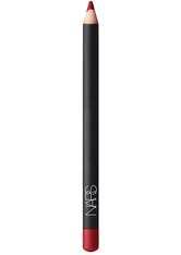 NARS Cosmetics Precision Lip Liner 1,1g (verschiedene Farbtöne) - Mariachi