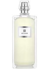 GIVENCHY - Klassiker Vetyver Eau de Toilette Spray - PARFUM