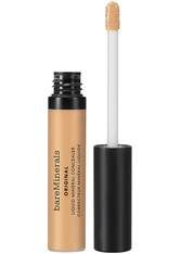 bareMinerals Original Liquid Concealer Concealer  6 ml Nr. 3.5N - Medium Tan