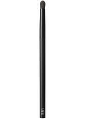 NARS Eye Brushes #25: Smudge Lidschattenpinsel 1 Stk