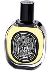 Diptyque Eau de Parfum  Eau de Parfum (EdP) 75.0 ml