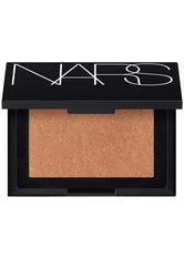 NARS - NARS Cosmetics Light Sculpting Highlighting Powder 8g (verschiedene Farbtöne) - St. Barths - Highlighter