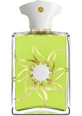 AMOUAGE - Sunshine Man Eau de Parfum - PARFUM