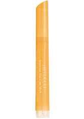 Artdeco Hand- und Nagelpflege Intensive Nail Care Stick Nagelpflegeset 4.5 ml