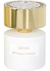 TIZIANA TERENZI - Tiziana Terenzi Luna Collection Orion Extrait de Parfum 100 ml - PARFUM