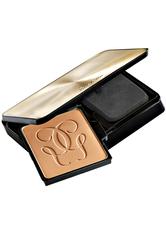 Guerlain Gesichts-Make-up Lingerie de Peau - Kompaktpuder Refill Puder 8.5 g