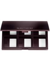 LAURA MERCIER - LAURA MERCIER Custom Compact 6-Well Magnetbox  1 Stk NO_COLOR - Makeup Accessoires